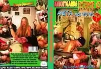 Download Avantgarde Extreme 42