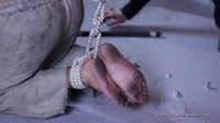RusCapturedBoys - Judoist Vitaly in Slavery 1