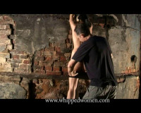 ExtremeWhipping – Nov 22, 2013 – Ellas Nightmare