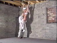Bondage BDSM and Fetish Video 86