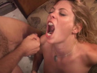 3 Girls Like To Fucking A Stud Banging In The Outdoor