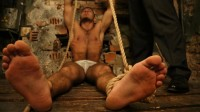 Slave Armen Ep. 3