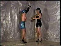 Devonshire Productions bondage video 124