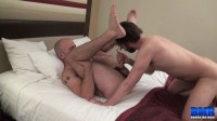 Aaron Burke And Cam vim gay debauch sexual congress Christou , males unclothed gay.