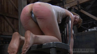RTB - Nov 10, 2012 - Training of H Part 8 - Hazel Hypnotic