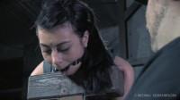 Olivia Fawn high - BDSM, Humiliation, Torture