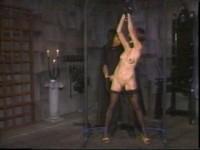 B&D Pleasures - Slaves Of The Sorceror