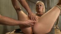 Cherry on the bottom - Only Pain HD