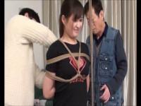Chinabondage 2013-01-24