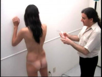 Kinky Sex Therapy for Uptight Girl with Schoolgirl as a Sex Toy