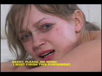 D.i.r. 28 Cruel Father Part 1 Episode 1