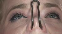 Jeze Belle – Subspace – BDSM, Humiliation, Torture
