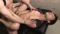 Indies 37 - Addict to Huge Dicks