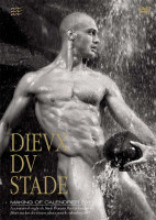 Download Les Dieux du Stade 2013