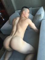 Maleshow — Beijing Coach — Alen