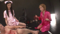 Transsexual Woman Doctor And Nurse Will Provide Consultation Services Penikuri Best