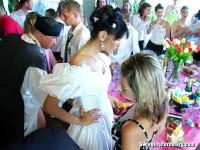 Wedding Celebration Part 1