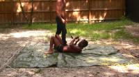 Forgotten Slave Part 6-10