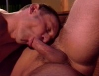 The Family Jewels - group sex, video, spa