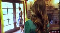 Riley Reid (Riley Reid Doesnt Wear Panties)