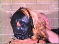 Bondage BDSM and Fetish Video 3