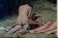The Young Marrieds (1972)