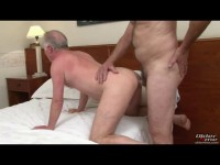 Hot Fucking of Toto & Valter (480p) - swallow twink adult video.