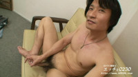 Exclusiv Collection Asian Gays — «h0230». — 25 Best Clips.