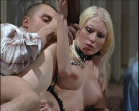 The Best Vip Collection SlavesInLove. 11 Clips. Part 2.