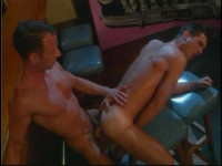 HIS Video – Courting Libido (1995)