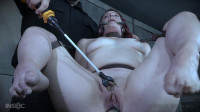 Infernalrestraints - Sep 30, 2016 - Scorpion - Kel Bowie