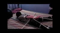 KnotComplicated - Sparky-Bondage-Adventures-2