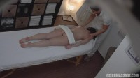 Czech Massag 100