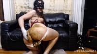 Download Dirty Housekeeping - Love Rachelle