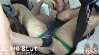 Sling slut