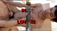 AE 038 Boss & Newe — In Love — HD