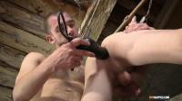 Pump your me! (deep throat, sex toys, cumshot, oral sex, hole)