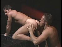 Studio 2000 — Private Members (2007) gay daily hot gay fleshbot gay ; bfs mall twinks man.
