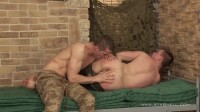 STR8Hell - Peter and Steve - Raunchy