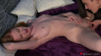 Redly, Vanessa Decker - My First Time FullHD 1080p
