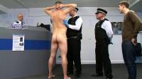 CMNM — Khaled Police 62