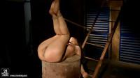 Patricias punishment