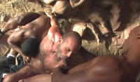 worlds video big cock big cocks - (Black Meat White Heat)