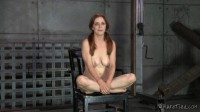 Hardtied - Aug 06, 2014 - Tiny Feet - Penny Pax - Elise Graves