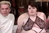 Fat fuckerz vol2