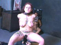Super Collection «Insex 2001». — 43 Best Clips. Part 1.