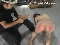 Asian BDSM 21