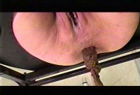 Collage Girls Pooping 1 Filesmonster Scat