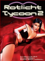 Download Rotlicht Tycoon 2