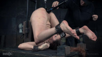 Bella Rossi high - BDSM, Humiliation, Torture